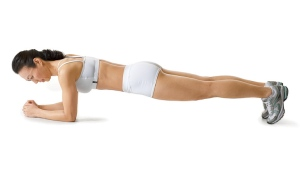 0905-poster-plank
